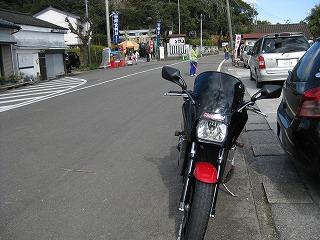 駒宮神社1