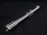 ベータチタニウム製アクセルシャフト強化タイプ