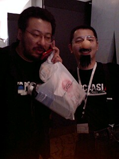 http://image.blog.livedoor.jp/nipotan/imgs/b/3/b329fd3f.jpg