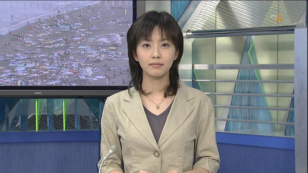 矢島悠子の画像 p1_20