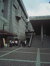 0a9fd66d.jpg