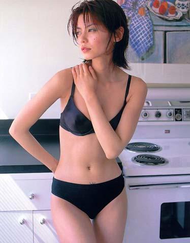 川合千春の画像 p1_31