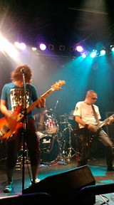 2007/11/03 HEADPOWER 2
