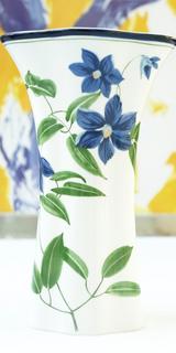 テイファニーの花瓶