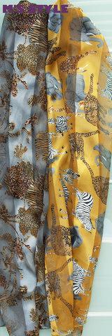 スカーフ 1500円