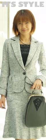 higashi企画スーツ 31000円 18000円