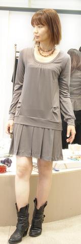 3 1-00-56020 ¥12800 指定外繊維レクセル