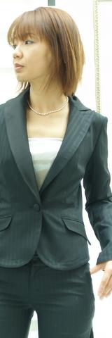 ジャケット KIE-006 28000円 2月20日納期