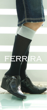 1 フェリーラ