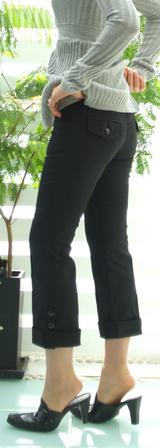 jetlabel pants