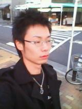 4ee1c387.jpg