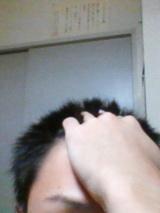 b3192ada.jpg