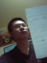 b57871e1.jpg