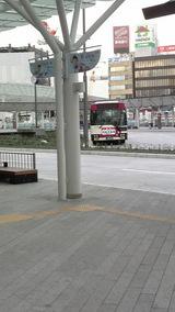 cb21dd6b.jpg