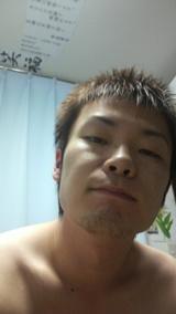 db13e7ce.jpg