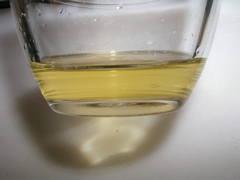 イモ飲料-090103-2
