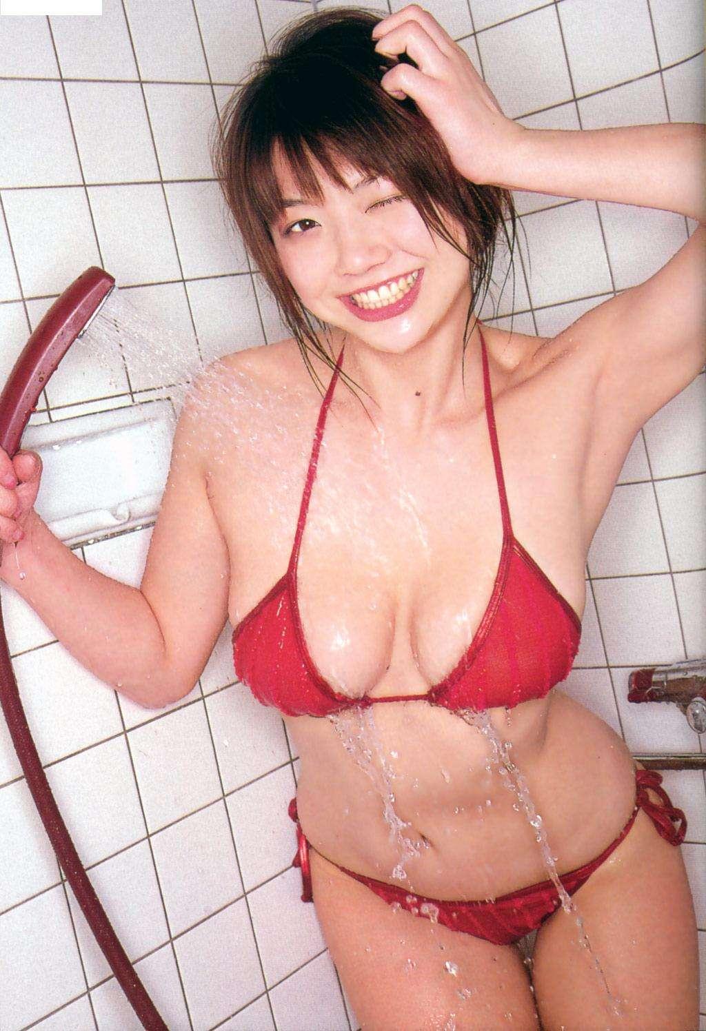 相澤仁美の画像 p1_38