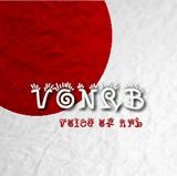 VONRB_kimgayo