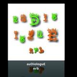 audiologue_albmart
