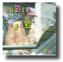 adlog18mini