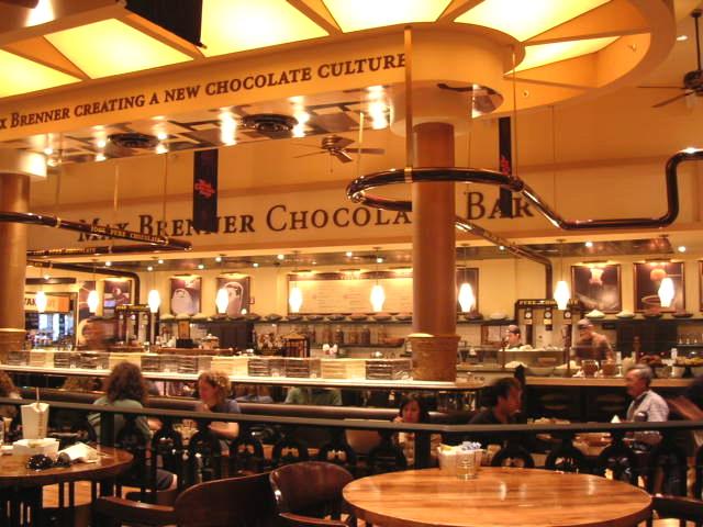 Good Birthday Restaurants Nyc