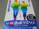 851ec29d.jpg