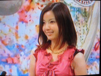 角川慶子の画像 p1_9