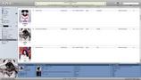iTunes7.0 その1