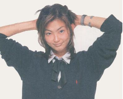 http://image.blog.livedoor.jp/osikirimoe/imgs/c/f/cf5be668.jpg