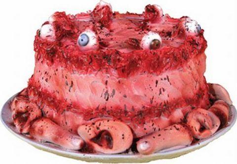 weird_and_creepy_cakes_29