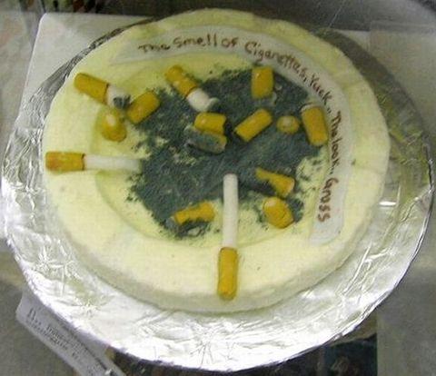weird_and_creepy_cakes_19