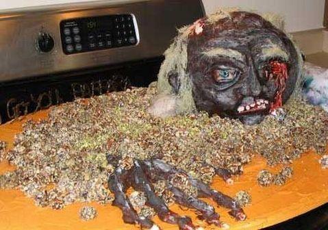 weird_and_creepy_cakes_07