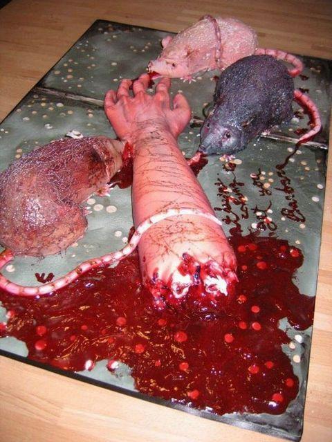 weird_and_creepy_cakes_094