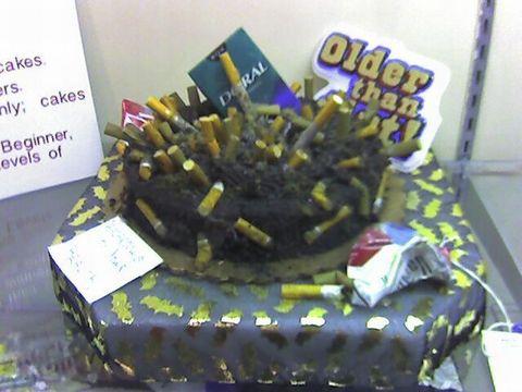 weird_and_creepy_cakes_23