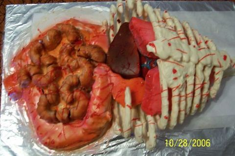 weird_and_creepy_cakes_24