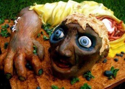 weird_and_creepy_cakes_38