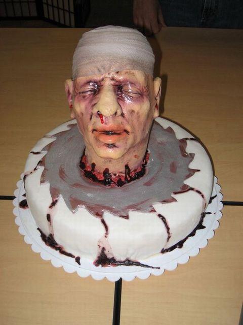 weird_and_creepy_cakes_024