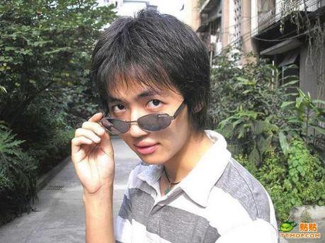 chinese_boy_01