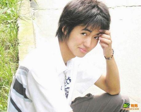 chinese_boy_03