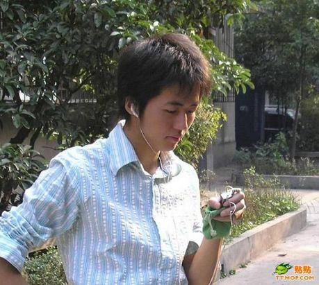 chinese_boy_04