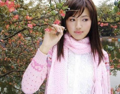 chinese_boy_08