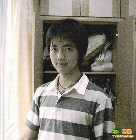 chinese_boy_02