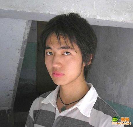 chinese_boy_05