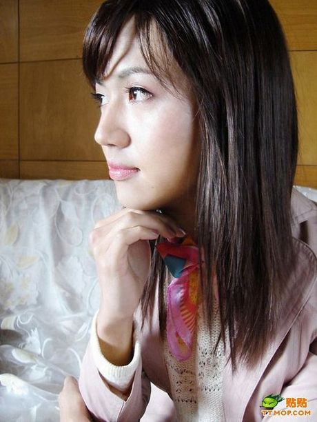 chinese_boy_06