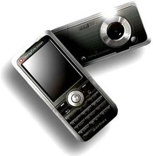 K800i-03