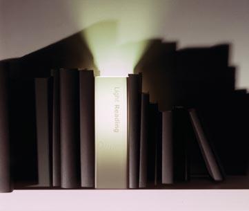ブックライト02