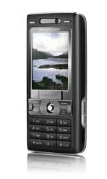 K800i-01