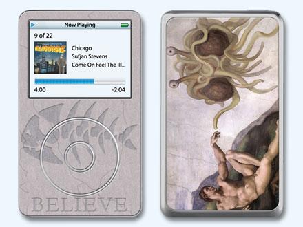 iPodスキン02