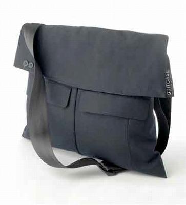 スーツケース01