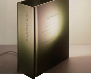 ブックライト01